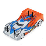 Sinohobby TR Q2 1/28 2.4G RWD RC Car Electric Touring Drift Vehicles without Battery Model