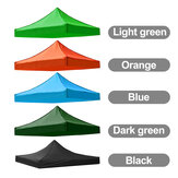 IPRee® 3X3M 420D Sun Shelter Oxford Canopy Sunshade Protection Outdoor Canopy Garden Patio Pool Shade Sail Awning Camping Shade Cloth