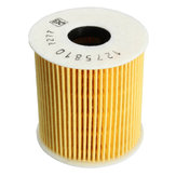 Oil Fuel Filter Paper Element Washer For Volvo XC70 XC 90 V70 V40 S80 S70 S60 S40 C70 1275810