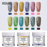 ROSALIND Dip Powder Chiodo Art Polish