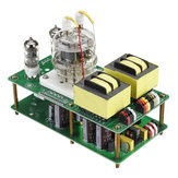 APPJ Single End 6J1 + FU32 Buizenversterker Board Klasse A Power AMP Hifi Vintage Audio Gemonteerd Board