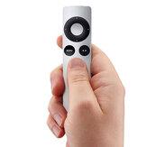 Universal-Ersatzfernbedienung für Apple TV TV1 TV2 TV3