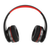 Picun B16 bluetooth Foldable Gaming Headphone Noise Canceling Headset for PC Phones