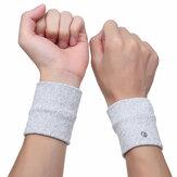 EMS / DDS Fisioterapia per braccialetto elettrofisioterapico Massaggio