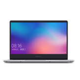 Xiaomi RedmiBook Ordinateur portable 14 pouces AMD R7-3700U Radeon RX Vega 10 Graphics 16GB RAM DDR4 512GB SSD Notebook