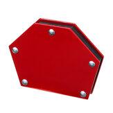 アングルはんだ付けロケーター磁気溶接ロケーターコーナー溶接機溶接固定工具