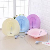 Yoni Steam Seat Stool Sitz Bath Seat