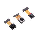 Mini OV7670 / OV2640 / OV5640-AF Kamera Modülü CMOS Görüntüsü Sensör Modülü