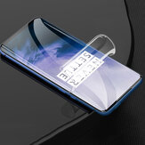 Bakeey 3D Full Cover Curved Edge Anti-explosie Anti-kras High Definition Soft PET-schermbeschermer voor OnePlus 7T Pro