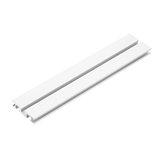 Machifit 1560 600 mm aluminium profielen extrusies Frame CNC-onderdelen