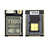 LILYGO® TTGO Micro-32 V2.0 Modulo wireless Bluetooth wireless ESP32 PICO-D4 IPEX ESP-32