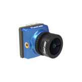 RunCam Phoenix 2 1/2 CMOS 1000TVL 2.1mm M12 Lens FOV 155 Degree 4:3/16:9 PAL / NTSC Switchable FPV Camera For RC Racing Drone