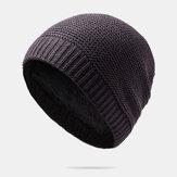 Unisex Outdoor Winter Mütze Hut