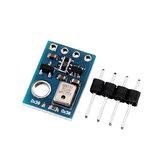 AHT10 Hoge precisie digitale temperatuur- en vochtigheidssensor Meetmodule I2C Communicatie