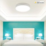 Yeelight YLXD41YL 320mm Smart LED Ceiling Light Upgrade Version Work With Homekit (Xiaomi Ecosystem Product)