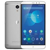 PPTV KING 7S 6 inch 2.5D 3GB RAM 32GB ROM Helio X10 MTK6795 Octa Core 2.0GHz Android 5.1 4G Smartphone