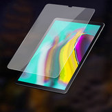 HD Clear Nano Explosion-proof Tablet Screen Protector for Galaxy Tab S6 10.5 SM-T860 Tablet
