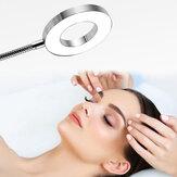 Led Tatuaje Light Tatuaje Lámpara Suministros para Microblading Eyebr