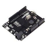 LeonardoR3ATmega32U4Placadedesarrollo Robotdyn para Arduino - productos que funcionan con placas Arduino oficiales