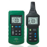 MS6818 12-400V AC/DC Wire Network Telephone Cable Tester