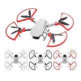 4Pcs Quick-Release Propeller Props Guard Protection Cover Ring for DJI Mavic Mini Drone
