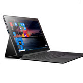 Alldocube KNote X Pro Intel Gemini Lake N4100 Quad Core 8 GB RAM 128 GB SSD 13,3 cala Windows 10 Tablet z klawiaturą