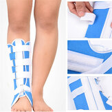 Medical Ankle Support Foot Walking Brace Support Splint Boot