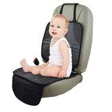 Waterdicht Zuigelingskind Baby Autostoel Cover Mat Kussenhoes antislip Baby Zitmat