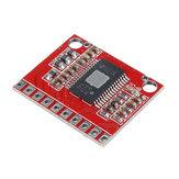 2X50W ثنائي الصوت رقمي مجلس مكبر للصوت 4-24V