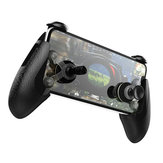Bakeey Smartphones Stand Holder Gaming Controller Gamepad For iPhone X XS Xiaomi Mi9 S10+ Note10