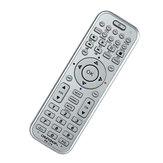 DVD / SAT / CD için CHUNGHOP RM-L14 Evrensel TV Uzakdan Kumanda Öğrenilebilir Ayarlar