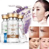 Argireline  C EGF Serum Hyaluronic Snail Anti-aging Anti Wrinkle