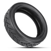 8 1/2X2 Tire / Inner Tube Inflatable Tyre For Xiaomi Mijia M365 Scooter