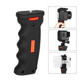 Bakeey Mini Portable Non-slip Micro SLR Camera Handle Selfie Stick for GoPro Cell Phones Camera