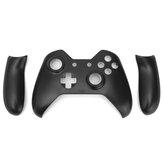 Мягкая на ощупь передняя панель корпуса Замена лицевой панели для игрового контроллера Xbox One Геймпад