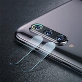 Bakeey™ 2PCS Anti-scratch HD Clear Tempered Glass Phone Camera Lens Protector for Huawei P30 Lite / Huawei Nova 4e
