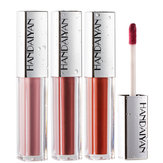 HANDAIYAN 12 Colors Lip Gloss Ice Cream Velvet Matte Nude De