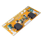 CA-388 General 22-49-inch LED Backlight TV Constant Current Board LCD TV Backlight Driver Board