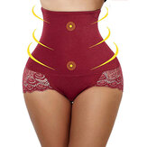 High Taille Butt Lifter Bester Körper Shapewear