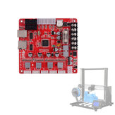 Anet® A8 Plus Mainboard A1284-Base V1.7 Base Control Board for RepRap 3D Printer Part