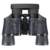 HD Day Night Vision Binocular Telescope 60x60 3000M High Definition Hunting Standard Coordinates Telescope