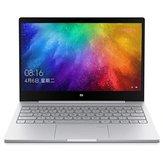 Xiaomi Mi Air Laptop 2019 13.3 inch Intel Core i5-8250U 8GB RAM 256GB PCle SSD Win 10 NVIDIA GeForce MX250 Fingerprint Sensor Notebook