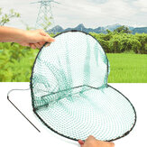 300mm Heavy Duty Sparrow Pigeon Bird Net Mesh Humane Live Trap