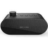 Uwake Wireless Bluetooth Alto-falante portátil de som surround portátil de música ao ar livre