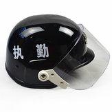 Security Work Helmet Guard Тактический шлем Защита от взрыва Специальная пошлина