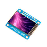 3pcs 1.14 Inch TFT Display IPS LCD Screen ST7789 HD LCD Display Module