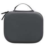 Portable Handheld Carrying Case Storage Travel Bag Suitcase For DJI Mavic Mini Drone