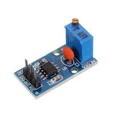 for Arduino - products that work with official Arduino boards