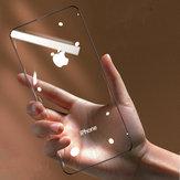 Bakeey HD Pellicola salvaschermo in vetro temperato antideflagrante per iPhone 11 Pro Max 6,5 pollici
