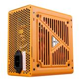 Golden Field 680 600 Вт ATX Компьютерный блок питания шириной Active PFC с тихим PWM 120-мм вентилятором для настольных ПК